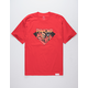 DIAMOND SUPPLY CO. See You Soon Mens T-Shirt