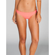 BILLABONG Mix Ups Bikini Bottoms