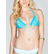 RIP CURL Island Girl Bikini Top