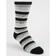 STANCE Marseille Mens Socks