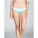 RIP CURL Island Girl Bikini Bottoms