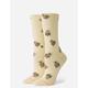 STANCE Buzzchill Womens Socks