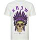 KR3W Komanche Mens T-Shirt