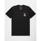 RIOT SOCIETY Duck You Mens T-Shirt