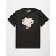 LRG Blossom Mens T-Shirt