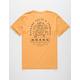 ROARK Vagabundo Mens T-Shirt