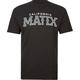MATIX Triple A Mens T-Shirt