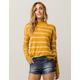 RVCA Armed Womens Sweater