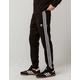 ADIDAS Originals Side Stripe Mens Track Pants