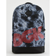 DGK Smokey Angle Deluxe Backpack