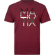 MATIX Monostack Diced Mens T-Shirt