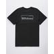 BILLABONG Free 73 Mens T-Shirt