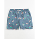 RIP CURL Melons Volley Shorts