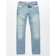 LEVI'S 511 Made To Play Stretch Blast Indigo Boys Slim Jeans