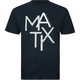 MATIX Scatter Mens T-Shirt