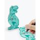 Dino Sticky Notes