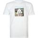 MATIX Ventura Mens T-Shirt