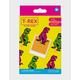 Dino Picture Hangers