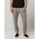 RVCA Barnone Mens Sweatpants