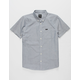 RVCA That'll Do Boys Shirt