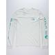 RVCA ANP Mens T-Shirt