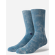 STANCE The Original Mens Crew Socks