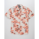 VOLCOM Cubano Mens Shirt