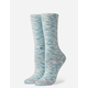 STANCE Spacer Womens Socks