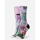 STANCE In Italian Womens Socks