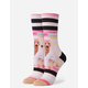 STANCE Call Me Bev Womens Socks