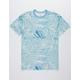 RVCA Observer Mens T-Shirt
