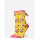 STANCE Hey Mane Girls Socks