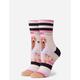 STANCE Call Me Bev Girls Socks