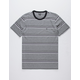 TAVIK Norton Mens T-Shirt