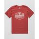 ELEMENT Swash Boys T-Shirt