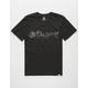 ELEMENT Bark Horizon Boys T-Shirt