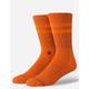 STANCE Joven Mens Crew Socks