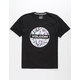 VOLCOM Cherries Boys T-Shirt