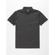 O'NEILL Fraser Mens Polo Shirt