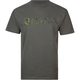 MATIX Monolin Fills Mens T-Shirt