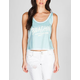 BILLABONG Beachin Womens Tank