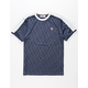 FILA Marc Mens Shirt