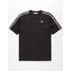 FILA Heath Mens T-Shirt