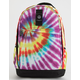 NEFF Daily XL Prints Backpack