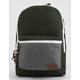 ELEMENT Beyond Olive Backpack