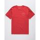 O'NEILL Masters 2.0 Mens T-Shirt