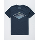 O'NEILL Flyer 2.0 Mens T-Shirt