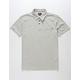 O'NEILL Fraser Mens Polo Shirt