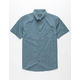 O'NEILL Structure Mens Shirt