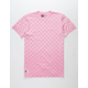 LIRA Garlin Mens T-Shirt